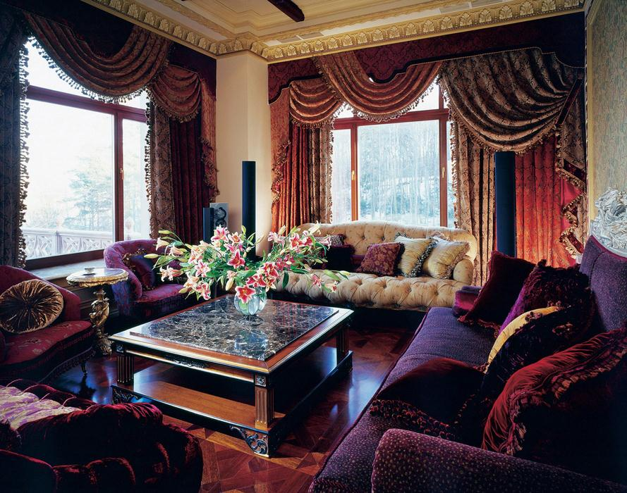 portery-v-stile-barokko