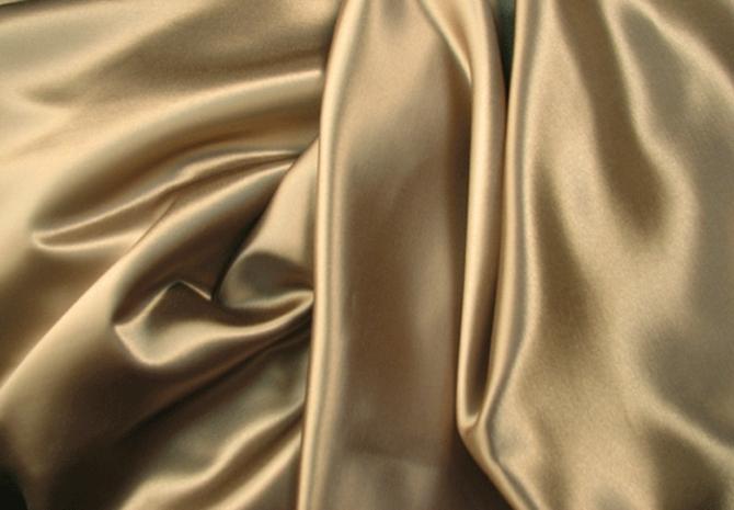 портьерная ткань атлас