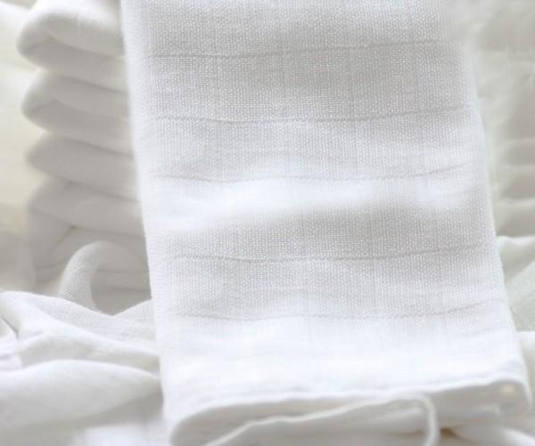 фото ткани хлоковый муслин