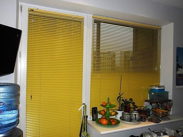 Как выбрать шторы для кухни с балконной дверью - варианты с .