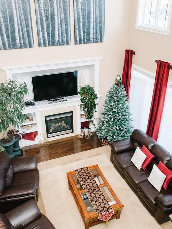 rote vorhnge wohnzimmer cool ideales karierte gardinen landhaus gardinen with rote vorhnge. Black Bedroom Furniture Sets. Home Design Ideas