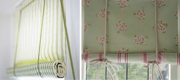 Китайские шторы своими руками пошаговое фото 96