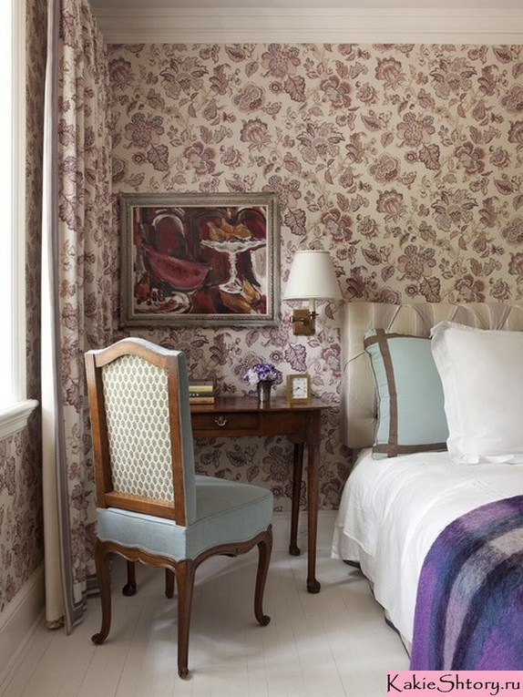 rideaux style anglais good rideaux inspiration shabby with rideaux style anglais cheap tissus. Black Bedroom Furniture Sets. Home Design Ideas