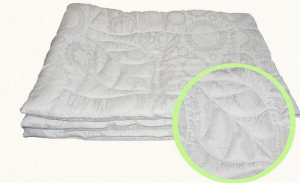 одеяло каростеп
